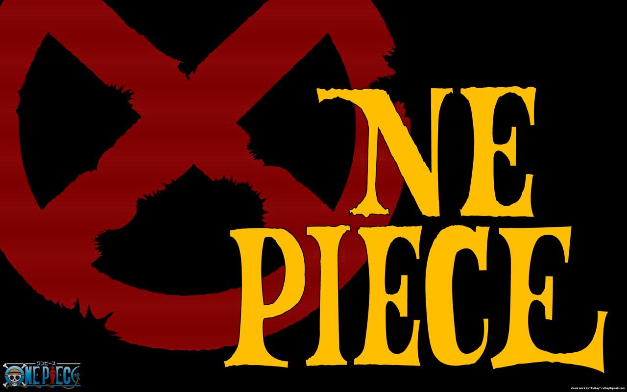Nami one piece image 200 - One piece volonte du d ...