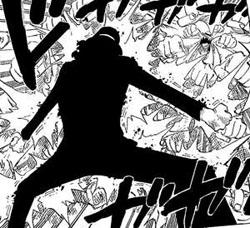 5# Le Rokushiki Rokushiki02