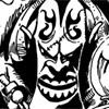 Personnages du Manga Bart