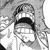 Personnages du Manga Champion