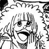 Personnages du Manga Daisy