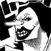 Personnages du Manga Devon