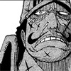Personnages du Manga Doberman