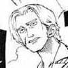 Personnages du Manga Fullbody