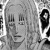 Personnages du Manga Hawkins