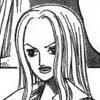 Personnages du Manga Hina