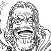 Personnages du Manga Rayleigh