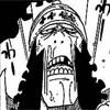 Personnages du Manga Tbone