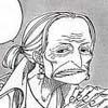 Personnages du Manga Tsuru
