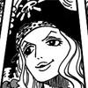 Personnages du Manga Whitebay