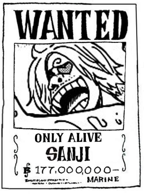 Sanji la jambe Noire - Page 17 Sanjiwanted02